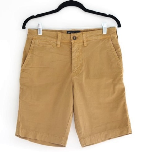51aee3bdd0 American Eagle Outfitters Shorts